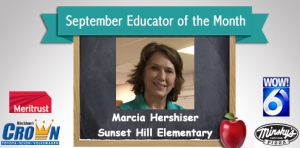 september-teacher-of-the-month